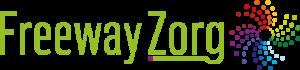 Freeway Zorg